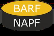 Barf-Napf.de